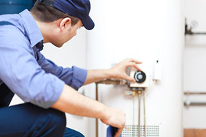 Los Angeles plumber, Los Angeles Hot Water Heater Services