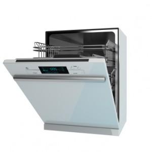 Los Angeles Dishwasher Installation