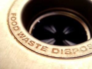 Garbage Disposals in Los Angeles, Garbage Disposal Installation