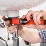 Los Angeles plumbing services, Leak Repairs