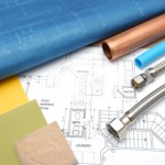Los Angeles plumbing services, Remodeling & Additions