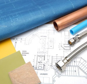 Remodeling & Additions - Los Angeles Plumbing Contractor