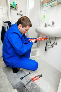 Simi Valley Plumber