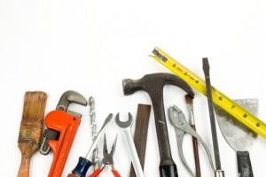 Plumbing Inspections in Encino, CA