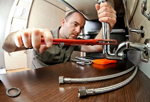Newhall Plumber, newhall-plumbing-services